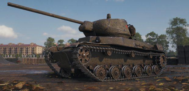 T-50-2 (6)