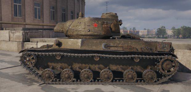 T-50-2 (7)