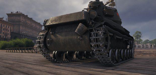 T-50-2 (8)