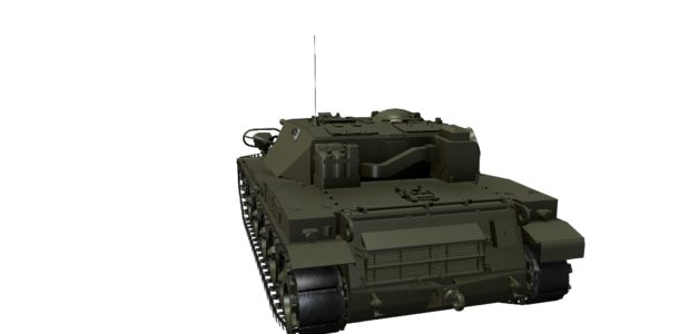 T95FV4201 Chieftain (10)