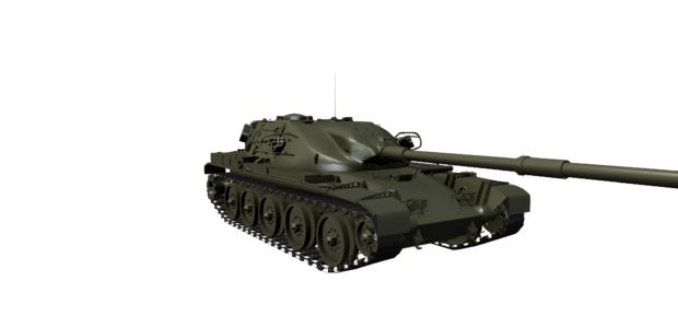 T95FV4201 Chieftain (11)