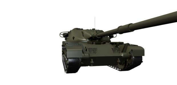 T95FV4201 Chieftain (12)