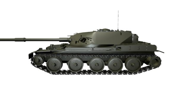 T95FV4201 Chieftain (9)
