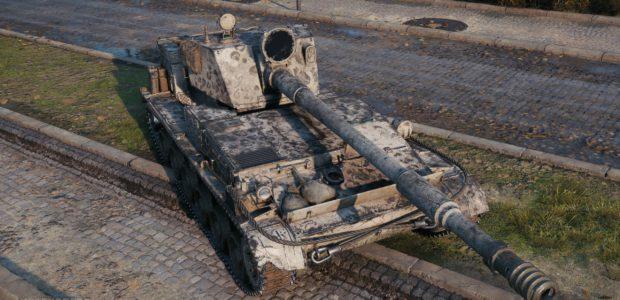 Śnieżny leopard – SU-130PM (3)