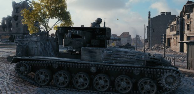 Śnieżny leopard – SU-130PM (7)