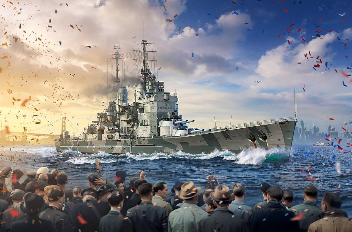 [Obrazek: HMS-Vanguard.jpg]