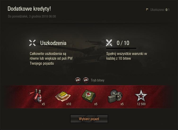 World of Tanks - weekend bonus code | MMOWG net