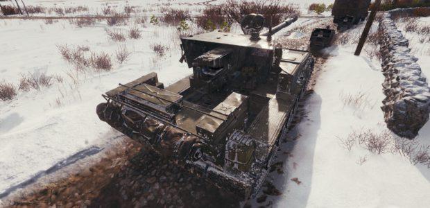 SU-130PM (15)