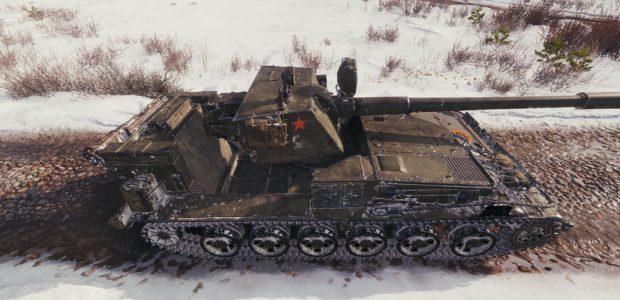 SU-130PM (16)