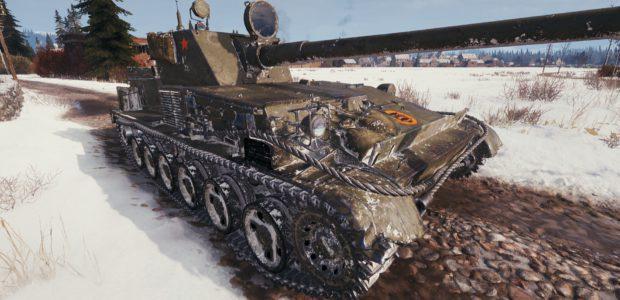 SU-130PM (18)