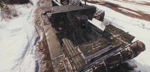 SU-130PM (20)