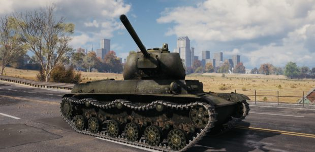 T-50-2 (3)