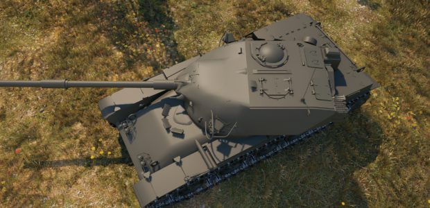 T95FV4201 Chieftain (3)