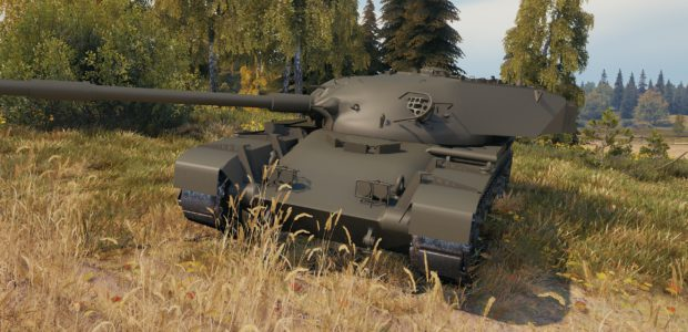 T95FV4201 Chieftain (5)
