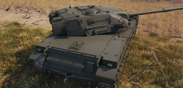 T95FV4201 Chieftain (6)