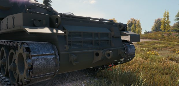 T95FV4201 Chieftain (8)