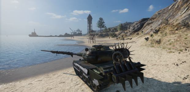WoTMercenaries_Screenshots_BeachParty_2