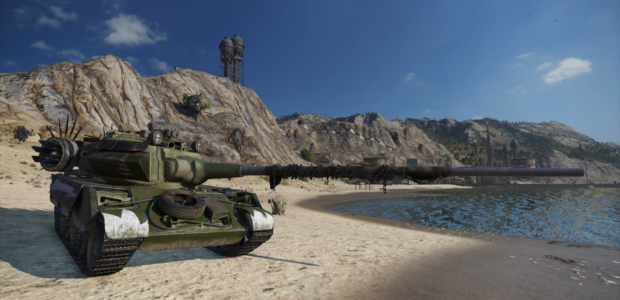 WoTMercenaries_Screenshots_BeachParty_3