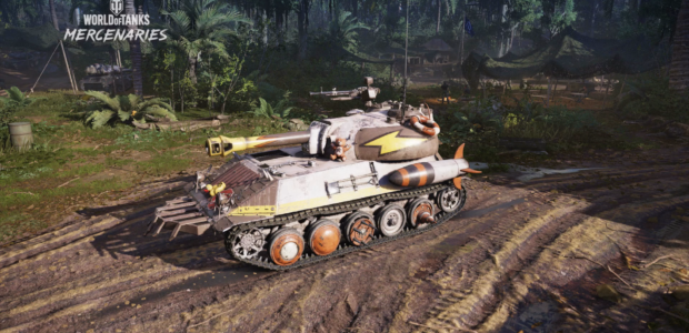 WoTMercenaries_Screenshots_TANK_1