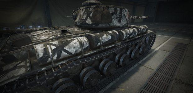 Zestaw Bitwa o Moskwę (3)