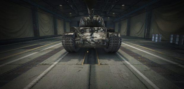 Zestaw Bitwa o Moskwę (5)