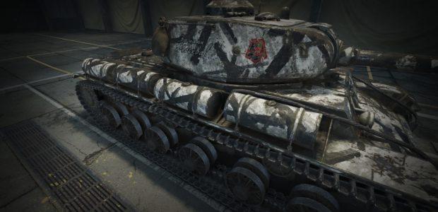 Zestaw Bitwa o Moskwę (6)