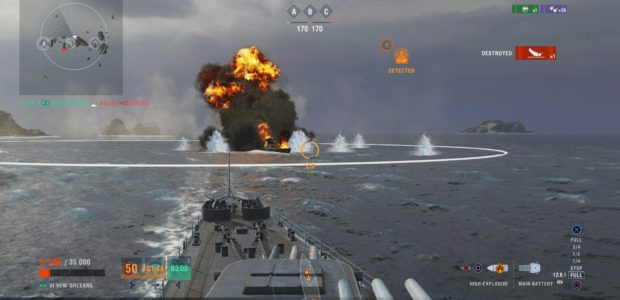 WOWS_Legends_CBT_Announcement_Screenshots_PS4_1