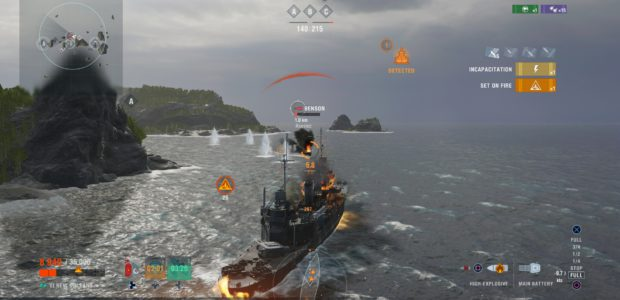 WOWS_Legends_CBT_Announcement_Screenshots_PS4_2
