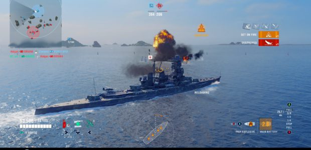 WoWS_Legends_CBT_Announcement_Screenshot_XboxOne_01