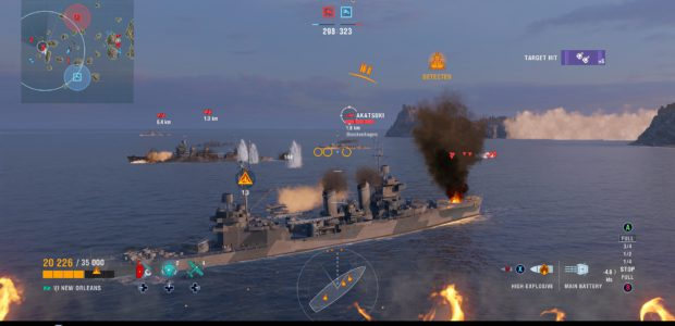 WoWS_Legends_CBT_Announcement_Screenshot_XboxOne_02