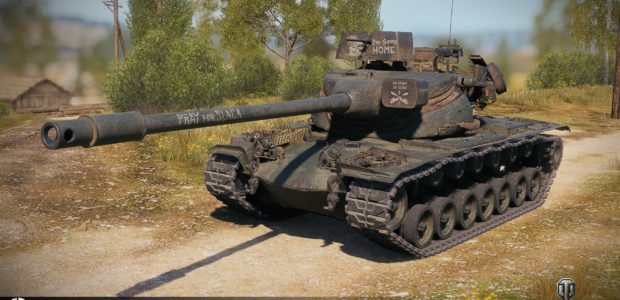t57_58_heavy_nyst_01_eng
