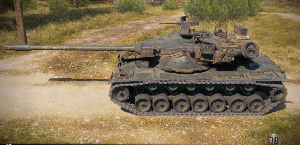 t57_58_heavy_nyst_04_eng