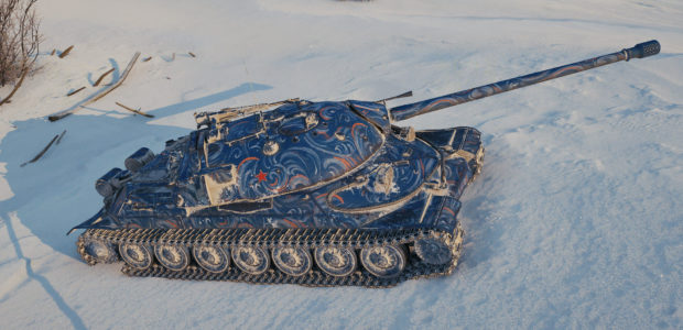 untitled-1_0010_worldoftanks_h_2018-12-04_14-06-45-68
