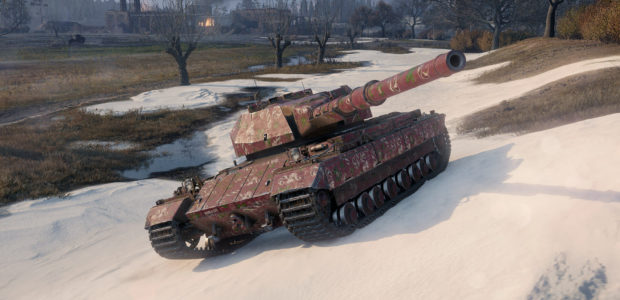 untitled-1_0013_worldoftanks_h_2018-12-04_13-22-32-43