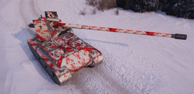 untitled-1_0021_worldoftanks_h_2018-12-04_13-14-04-39