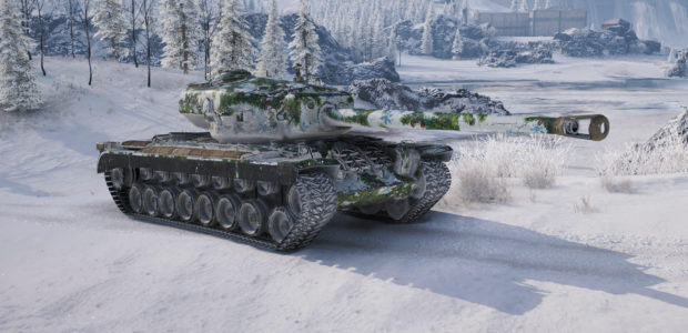 untitled-1_0022_worldoftanks_h_2018-12-04_13-01-53-31