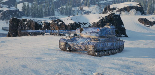 untitled-1_0030_worldoftanks_h_2018-12-04_12-53-34-75