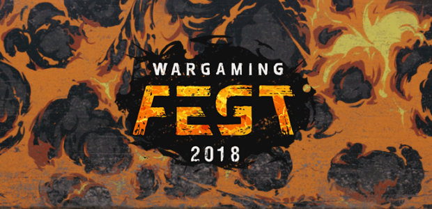 wg_emblem