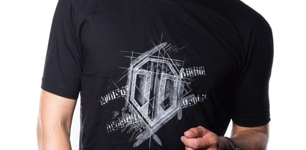 wot_front_logo_t-shirt_ms_01_1024x