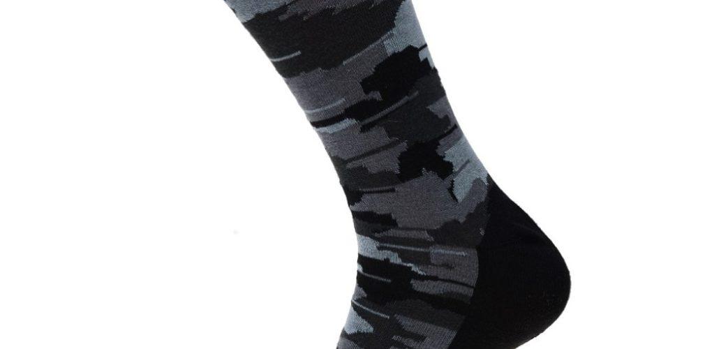 wot_socks_ms_01_5Sd7ihA_1024x