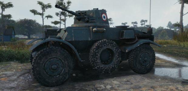 AM 39 Gendron-Somua (1)