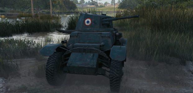 AM 39 Gendron-Somua (10)