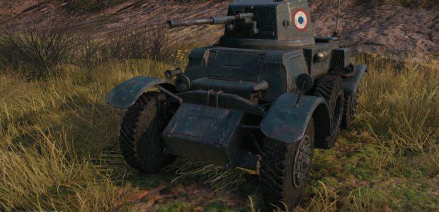 AM 39 Gendron-Somua (12)
