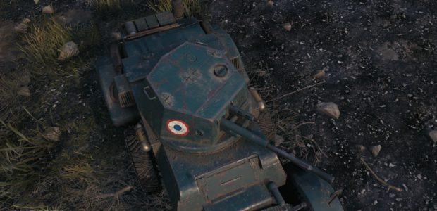 AM 39 Gendron-Somua (14)
