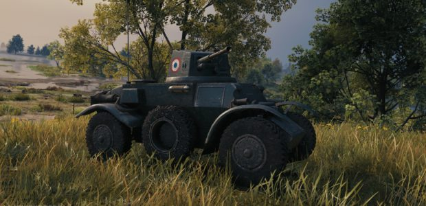 AM 39 Gendron-Somua (17)