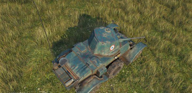 AM 39 Gendron-Somua (9)