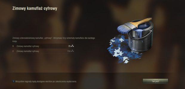 MG Nagrody – 10