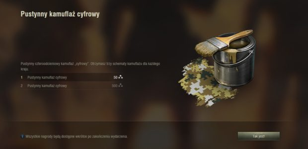 MG Nagrody – 12