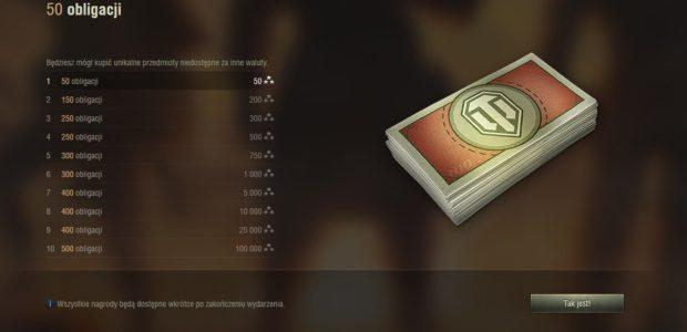 MG Nagrody – 3