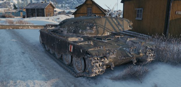 T95FV4201 Chieftain (2)